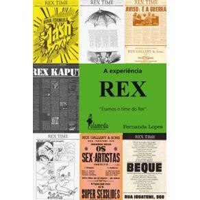Experiencia-Rex-A-eramos-o-time-do-rei