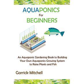 Aquaponics-for-Beginners