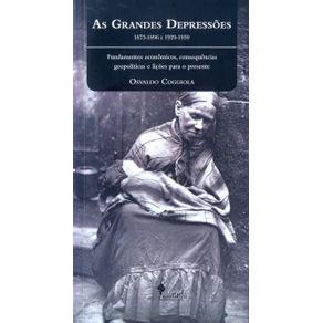 Grandes-Depressoes-As-1837-1896-e-1929-1939---Fundamentos-economicos-consequencias-geopoliticas-e-licoes-para-o-presente