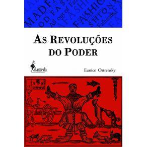 Revolucoes-Do-Poder-As