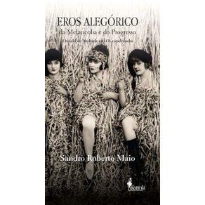 Eros-Alegorico-Oswald-de-Andrade-em-Os-condenados