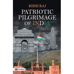 Patriotic-Pilgrimage-of-India