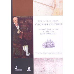 Jose-Da-Silva-Lisboa-Visconde-De-Cairu.-Itinerarios-De-Um-Ilustrado-Luso