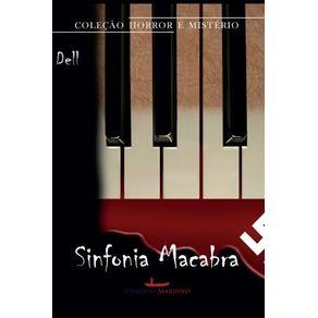 Sinfonia-macabra