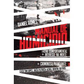 Manual-de-Homicidio