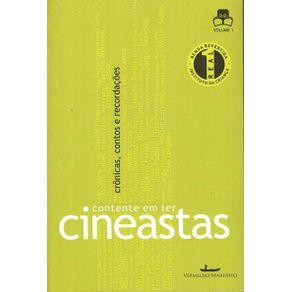 Contente-em-Ler-Cineastas