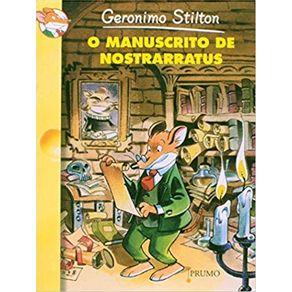O-manuscrito-de-Nostrarratus-