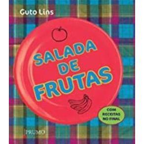 Salada-de-frutas---Com-receitas-no-final-