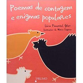 Poemas-de-contagem-e-enigmas-populares-