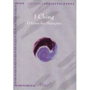 I-Ching---o-livro-das-mutacoes-
