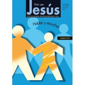 Vivir-con-Jesus