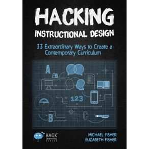 Hacking-Instructional-Design