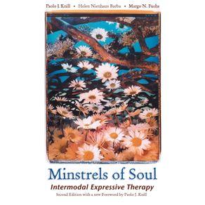 Minstrels-of-Soul