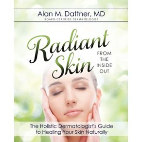 Radiant-Skin-from-the-Inside-Out