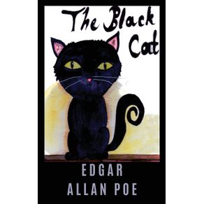 The-Black-Cat