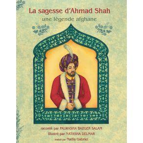 La-sagesse-d-Ahmad-Shah