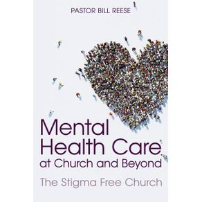 Mental-Health-Care-at-Church-and-Beyond