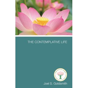 The-Contemplative-Life