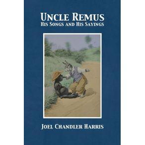 Uncle-Remus