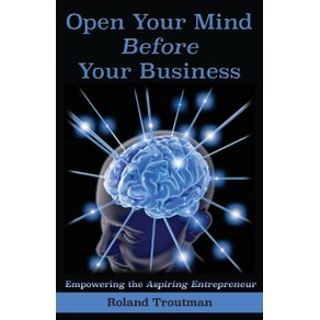 Open-your-mind-before-your-business