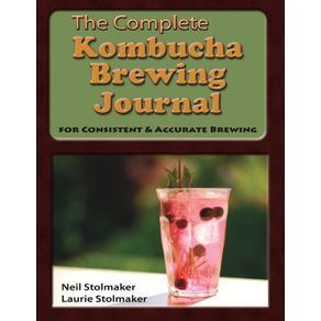 The-Complete-Kombucha-Brewing-Journal