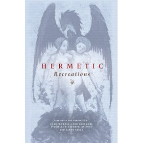 Hermetic-Recreations