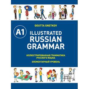 Illustrated-Russian-Grammar