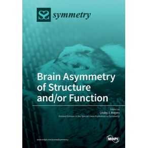 Brain-Asymmetry-of-Structure-and-or-Function