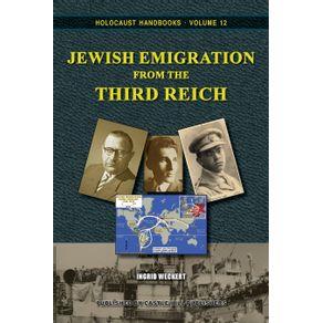Jewish-Emigration-from-the-Third-Reich