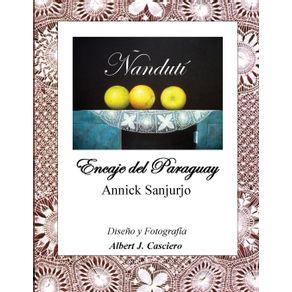Nanduti-Encaje-del-Paraguay