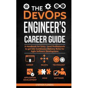The-DevOps-Engineer-s-Career-Guide