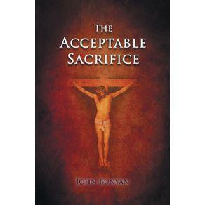 The-Acceptable-Sacrifice