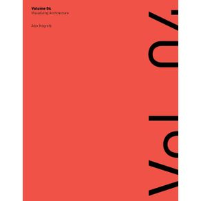 Visualizing-Architecture-Volume-4