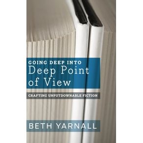 Going-Deep-Into-Deep-Point-of-View