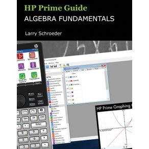 HP-Prime-Guide-Algebra-Fundamentals