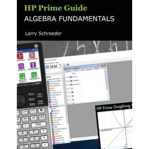 HP-Prime-Guide-Algebra-Fundamentals