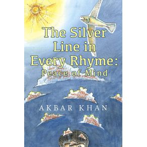 The-Silver-Line-in-Every-Rhyme