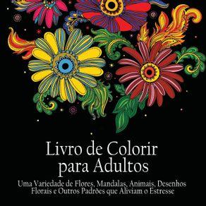 Livro-de-Colorir-para-Adultos