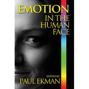 Emotion-in-the-Human-Face