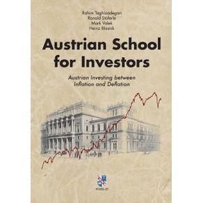 Austrian-School-for-Investors