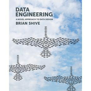 Data-Engineering