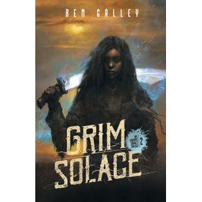 Grim-Solace