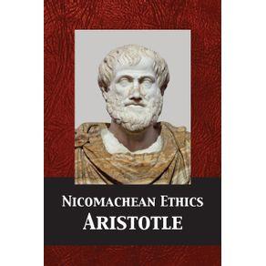 Nicomachean-Ethics
