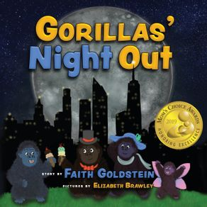 Gorillas--Night-Out