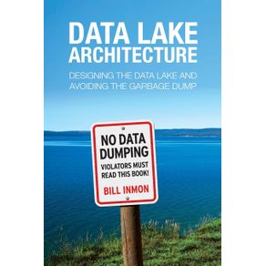 Data-Lake-Architecture