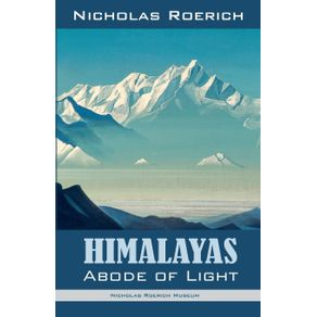 Himalayas---Abode-of-Light