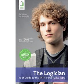 The-Logician