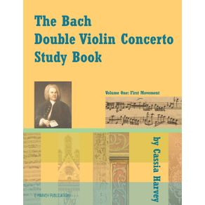 The-Bach-Double-Violin-Concerto-Study-Book