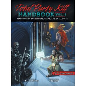 Total-Party-Kill-Handbook-Vol.-1