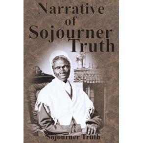 Narrative-of-Sojourner-Truth